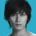 KAZUKI KATO 5th.Anniversary K.Kベストセラーズ<通常盤>