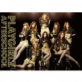 PLAYGIRLZ [CD+DVD+グッズ]<初回受注限定生産盤>