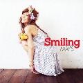 Smiling<通常盤>