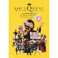 THE TOUR OF MISIA JAPAN SOUL QUEST GRAND FINALE 2012 IN YOKOHAMA ARENA<通常版>