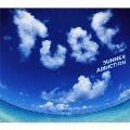 SUMMER ADDICTION [CD+DVD+製氷皿]<初回生産限定盤>