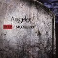 RIP / MOMENT [CD+DVD]<初回限定盤A>