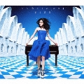BLUE [CD+DVD]<初回生産限定盤>