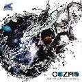 COZMO ~ZUNTATA 25th Anniversary~<初回限定盤>