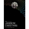 Francfranc presents JUKEBOX CHRISTMAS Compiled by Tomoyuki Tanaka (FPM)