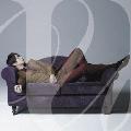 U ~BEST of BEST~ [2CD+別冊フォトブックレット]<初回生産限定盤B>