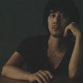 星空ギター [CD+DVD]<初回限定盤>