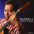ブエノスアイレスの冬 ~tribute to A.Piazzolla