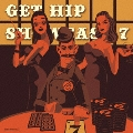 GET HIP SHOWCASE 7 ~Bad Beat Jackpot Edition
