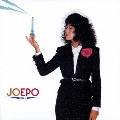 JOEPO~1981KHZ<タワーレコード限定>