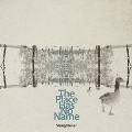 The Place Has No Name [CD+DVD]<初回限定盤>