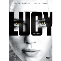 LUCY/ルーシー DVD