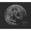 懐かしい月は新しい月 ~Coupling & Remix works~ [2CD+DVD+ルーペ]<初回限定盤>