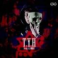 T・Y・H