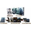 海にかかる霧 ブルーレイ スペシャル BOX [Blu-ray Disc+DVD]<初回限定生産版>