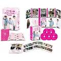 ラブオン ハイスクール DVD BOX I