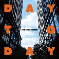 DAY TO DAY [CD+DVD]