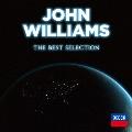 ジョン・ウィリアムズ/ベスト・セレクション