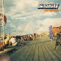 SUNSHINE [CD+DVD]<初回限定盤>