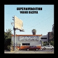 SUPERNOVACATION [2LP+トートバッグ]<初回生産限定アナログ盤>