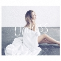 Undress [CD+DVD+SPECIAL PHOTO BOOK]<初回限定盤>
