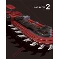 GOD EATER vol.2 [Blu-ray Disc+CD]<特装限定版>