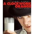 時計じかけのオレンジ メモリアル・エディション<初回限定生産版>