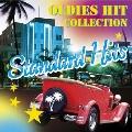 オールディーズ・ヒット・コレクション スタンダード・ヒッツ CD