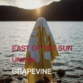 EAST OF THE SUN/UNOMI<通常盤>