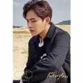 For You (Hoya) [CD+A5クリアファイル・ジャケット]<初回限定盤>