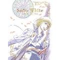 赤髪の白雪姫 vol.5 [Blu-ray Disc+CD]<初回生産限定版>