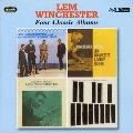 レム・ウィンチェスター|フォー・クラシック・アルバムズ