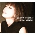 『J』~Sentimental Cover~