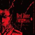 """Red Zone THE ANIMATION """"TERRAFORMARS REVENGE"""" SONGS"""