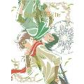 赤髪の白雪姫 vol.10 [Blu-ray Disc+CD]<初回生産限定版>