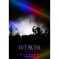 WEAVER 11th TOUR 2016 「Draw a Night Rainbow」 at NHK HALL