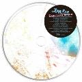 Too Far [F-A-R Remixes]