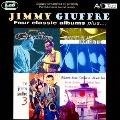ジミー・ジュフリー|フォー・クラシック・アルバムズ・プラス