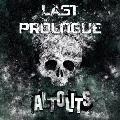 LAST PROLOGUE