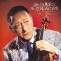 ツィゴイネルワイゼン~ヴィルトゥオーゾ・ヴァイオリン [Blu-spec CD2]