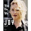 ジョイ [Blu-ray Disc+DVD]<初回生産限定版>