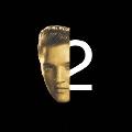 ELVIS 2ND TO NONE~エルヴィス・オンリー・ワン<期間生産限定スペシャルプライス盤>