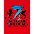 t7s 2nd Anniversary Live 16'→30'→34' -INTO THE 2ND GEAR-<通常版>
