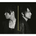 L album [2CD+DVD]<初回限定盤>