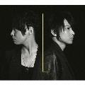 L album [2CD+DVD]<初回限定盤>