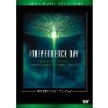 インデペンデンス・デイ DVDコレクション <2枚組>
