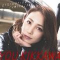 DISTORTION/ときめいたのにスルー (A) [CD+DVD]<初回限定盤>