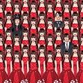 少女フィクション (豪華盤) [CD+DVD]