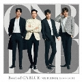 Best of CNBLUE / OUR BOOK [2011 - 2018]<通常盤>