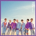 Complete -Japanese Ver.-<通常盤>